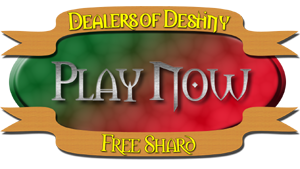 Play Dealers of Destiny Now